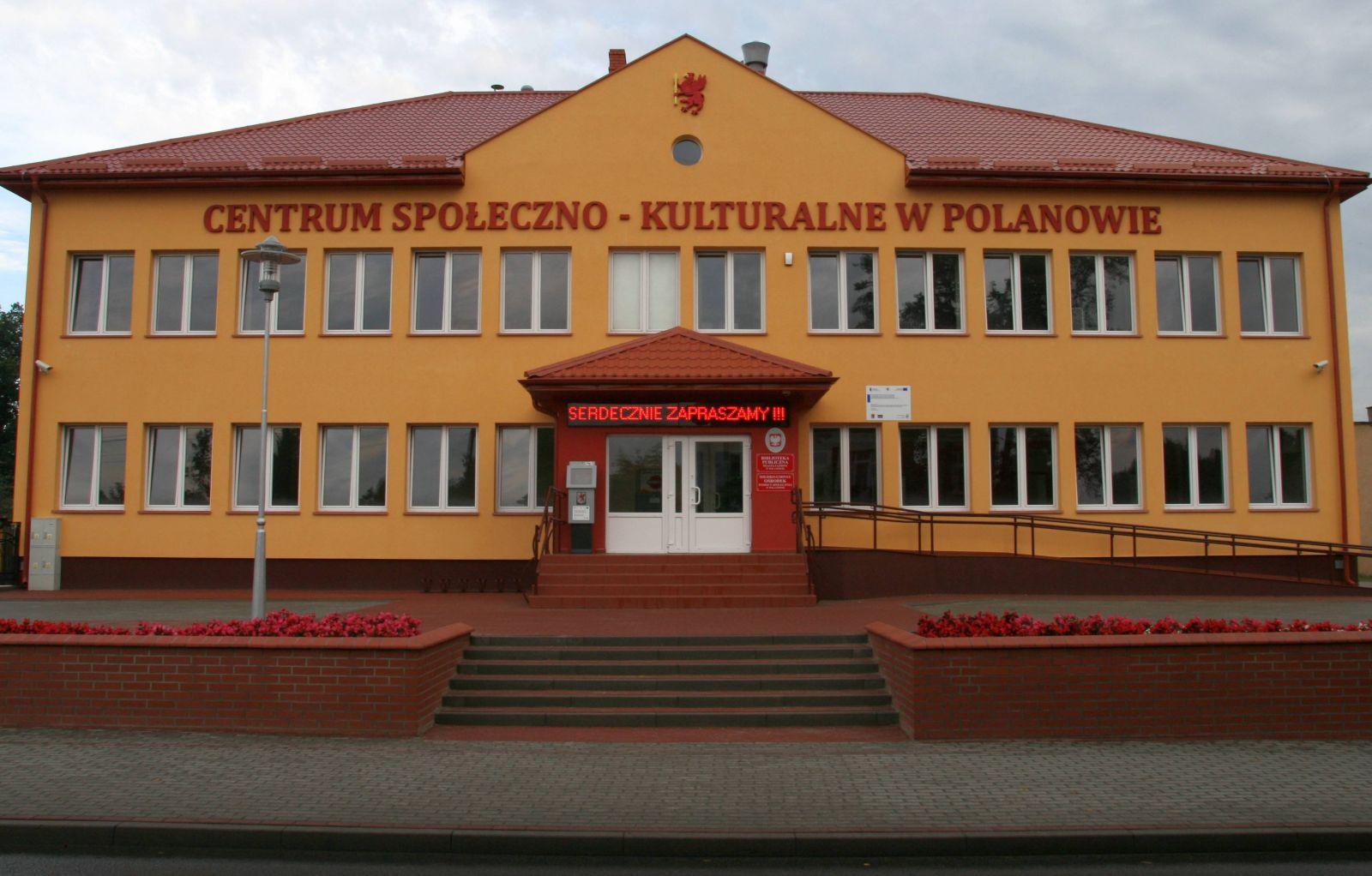 BPMiG Polanów